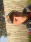 Sergey, 30  , Yekaterinburg