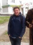 il aleksandrov, 37  , Cherepovets