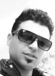 klod, 33  , Gafsa