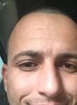Mohammad, 32  , Ramallah