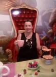 Olga, 51  , Krasnodar