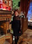 Irina, 47, Omsk