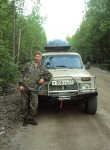 Vitaliy, 44  , Komsomolsk-on-Amur