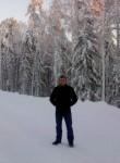 Den, 35 лет, Берёзовский