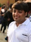 Harshad, 25  , Ghoti Budrukh