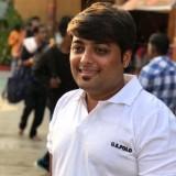 Harshad, 26  , Ghoti Budrukh