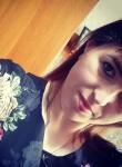 Svetlana, 27  , Kuytun