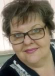 Alyena, 56  , Moscow
