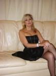 Yana, 45  , Saint Petersburg