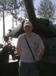 Denis, 35  , Druzhny