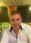 Derzkiy, 27, Tambov
