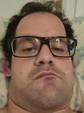 Kevin, 32, Spain, Vic