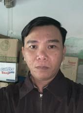 Vũ , 35, Vietnam, Tuy Hoa