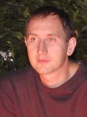 Vladimir, 44, Ukraine, Kharkiv
