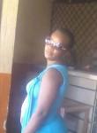 Grace, 32  , Nairobi