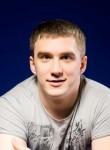 Dmitriy, 31, Novofedorovka