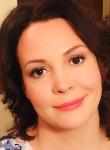 Marusya, 36  , Ufa