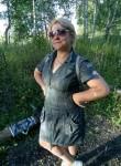Irina, 39, Ryazan