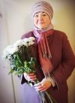 Natalya, 55  , Samara