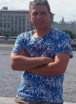 Igor , 54  , Khimki