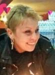 Fatma, 39  , Karabuk