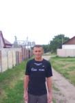 viktor, 42  , Kremenchuk