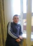 Nikolay, 33, Ruza