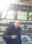 aleksei, 30  , Kirovo-Chepetsk