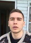 Aleksey , 23, Omsk