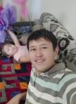 Daniyar, 31  , Karagandy