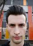 Pavel Kot..., 32, Moscow