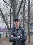 Pavel Kot..., 33  , Moscow