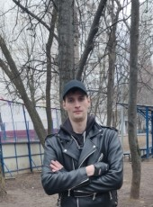 Pavel Kot..., 33, Russia, Moscow