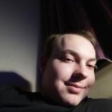 Felix , 23  , Heiligenhafen