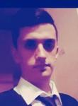 Fatih, 23  , Bahcelievler