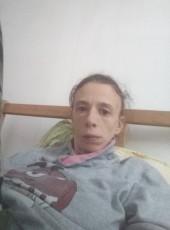 Alyena, 28, Russia, Krasnodar