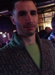 Dennis, 39 лет, Elkridge