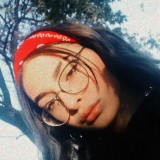 Alina, 18  , Zhovti Vody