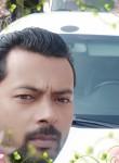 Amit Kumar, 18  , New Delhi
