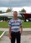 Vladimir, 44  , Zlynka