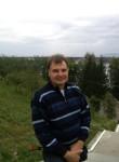 Brodyaga, 60  , Krasnoyarsk