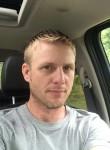 Dan, 43  , Nashua