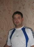 Vadim, 36  , Klyavlino