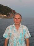 Sergey, 57  , Bugulma