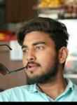 Ankush, 21  , Rishikesh