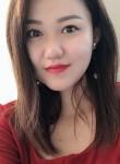 Arlene, 32  anni, Hong Kong
