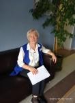 Elena Leonidov, 51, Saint Petersburg