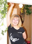 Natasha, 71  , Samara