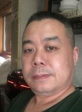 艾艾窝, 45, China, Beijing