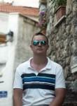 Konstantin, 32, Ryazan
